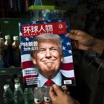 World Bank lo ngại chính sách của Donald Trump