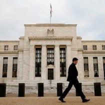 Fed sẽ thay đổi nhiều trong nhiệm kỳ Tổng thống Donald Trump