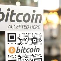 Bitcoin trở lại, có lợi hại hơn xưa?