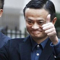Đọc lại Bức thư chúc tết nhân viên đầy xúc động của Jack Ma: Sức khoẻ là tất cả!