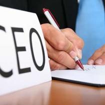 Công việc đầu đời của các CEO ngân hàng