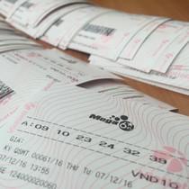 Bộ Tài chính thanh minh cho Vietlott việc bán vé tại các tỉnh chưa được phép