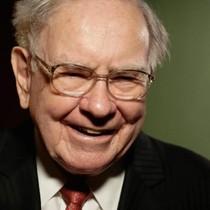 """Warren Buffett: """"Bị Harvard từ chối cũng không tồi tệ như tôi tưởng mà hoàn toàn ngược lại"""""""