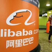 """Alibaba của Trung Quốc """"đặt chân"""" vào Australia"""