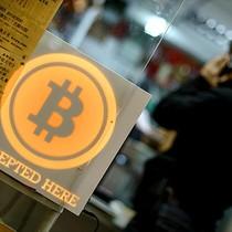 Trung Quốc dọa đóng cửa các sàn Bitcoin