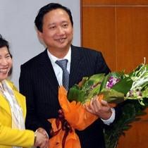 """Chuyên gia """"mổ xẻ"""" tài sản 'khủng' của bà Hồ Thị Kim Thoa"""