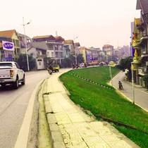 Hạ đê đất sông Hồng: Hà Nội cần thận trọng