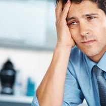 7 thói quen khiến bạn mất chuyên nghiệp nơi làm việc