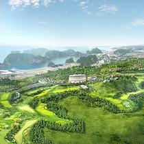 """Hơn 200 nhân viên kinh doanh bất động sản """"marathon"""" cùng dự án FLC Hạ Long"""