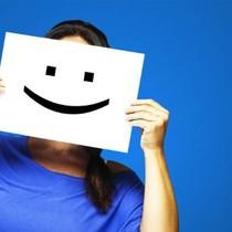9 cách để hạnh phúc mà không hề tốn kém