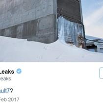 """""""Quả bom"""" Vault 7 của Wikileaks sẽ tiết lộ bí mật gì?"""