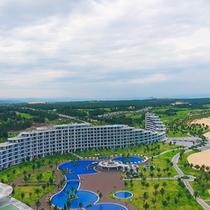 FLC khai trương văn phòng giao dịch bất động sản tại Quy Nhơn