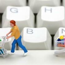 Làm thế nào để thu thuế bán hàng trên mạng xã hội Facebook?