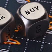 Vì sao nhà đầu tư ngoại ồ ạt mua cổ phần doanh nghiệp Việt?