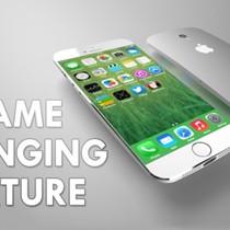 iPhone 8 sẽ thay đổi mọi thứ với tính năng này?