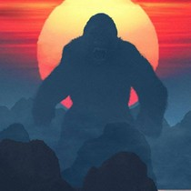 """Doanh thu không thể tin nổi của """"Kong: Skull Island"""" tại Việt Nam"""