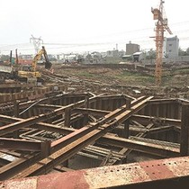 Nhiều dự án không đủ điều kiện vẫn thản nhiên mở bán