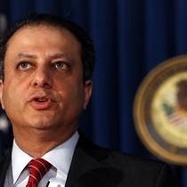 Không chịu từ chức, công tố viên New York bị Trump sa thải
