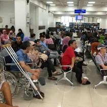 Việt Nam, Philippines... thành nơi phát đạt của các bệnh viện tư