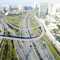 [Video] 5 dự án giao thông lớn của TP. HCM dự kiến hoàn thành trong năm