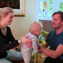 Vì sao Na Uy trở thành quốc gia hạnh phúc nhất thế giới?
