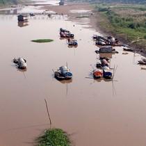 Quy hoạch đô thị hai bờ sông Hồng: Chọn tư vấn Hà Lan hay Trung Quốc?