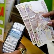 Kenya bán trái phiếu qua di động