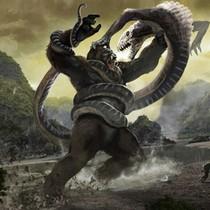 """""""Kong: Skull Island"""": Bom tấn đứng trước nguy cơ lỗ"""