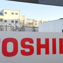 Toshiba sẽ cho phá sản mảng điện hạt nhân tại Mỹ