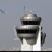 """Vụ máy bay mất liên lạc do nhân viên không lưu """"ngủ quên"""": Kỷ luật hàng loạt cán bộ"""