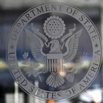 """Nhân viên ngoại giao Mỹ bị tố """"đi đêm"""" với tình báo Trung Quốc"""