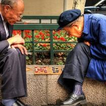 Trung Quốc và cơn đau đầu dân số già hóa đúng lúc kinh tế cần cất cánh