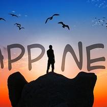 [Video] Tiền bạc có mua được hạnh phúc?