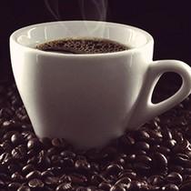 """[Video] Điểm danh những loại cà phê giá """"chát"""" nhất thế giới"""