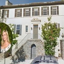 Vợ chồng Ivanka Trump chỉ trả 15.000 USD để ở nhà 5,5 triệu USD