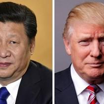 Donald Trump - Tập Cận Bình: Cuộc gặp gỡ định mệnh của hai con người đối lập