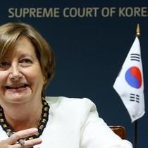 """Liệu vụ """"Kim Jong Nam"""" có đưa ra tòa hình sự quốc tế?"""