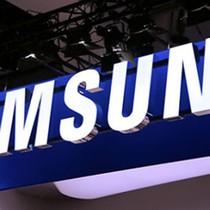 Chip nhớ - lực đẩy cho lợi nhuận quý I của Samsung