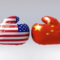 Vì sao nước Mỹ chịu thâm hụt thương mại quá lớn với Trung Quốc?