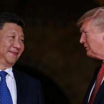 Thượng đỉnh Mỹ-Trung Quốc kết thúc với kế hoạch 100 ngày