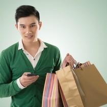 Sai lầm tiền bạc ở lứa tuổi 20-30 khiến bạn càng già càng nghèo