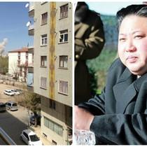 Thế giới 24h: Nổ lớn tại Thổ Nhĩ Kỳ, Triều Tiên sẵn sàng cho chiến tranh
