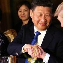 """Chấp nhận """"nhượng bộ"""" Trump, Trung Quốc thực ra chẳng mất gì?"""