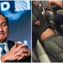 Thế giới 24h: Rúng động vụ bác sỹ gốc Việt bị lôi khỏi máy bay của United Airlines