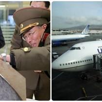 """Thế giới 24h: Triều Tiên di dân khỏi Bình Nhưỡng, United Airlines tiếp tục """"sa lầy"""""""