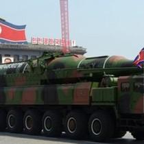 Báo Trung Quốc nói Bắc Kinh sẽ không kiên nhẫn thêm với Bình Nhưỡng