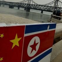 Chuyện làm ăn phức tạp giữa Trung Quốc và Triều Tiên