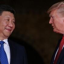 Doanh nghiệp Mỹ lo ngại thỏa thuận của Tổng thống Trump với Trung Quốc