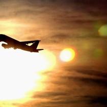 Những hãng hàng không nên tránh khi đi máy bay
