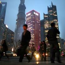 Kinh tế Trung Quốc tiếp tục đón tin tốt